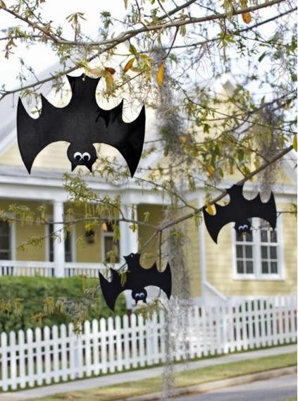 halloween-bambini-pipistrelli
