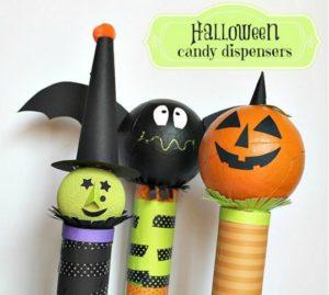 halloween-bambini-decorazioni