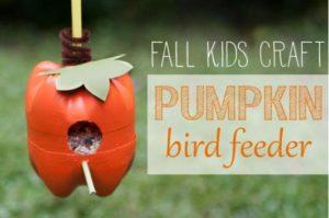 halloween-bambini-decorazione