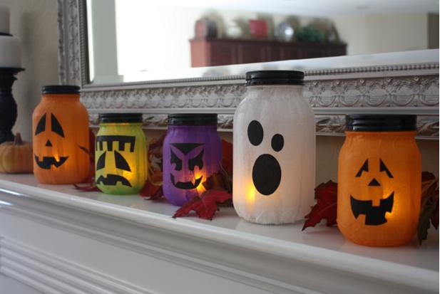halloween-bambini-lanterne