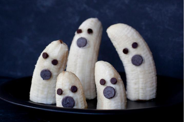 halloween-bambini-ricetta