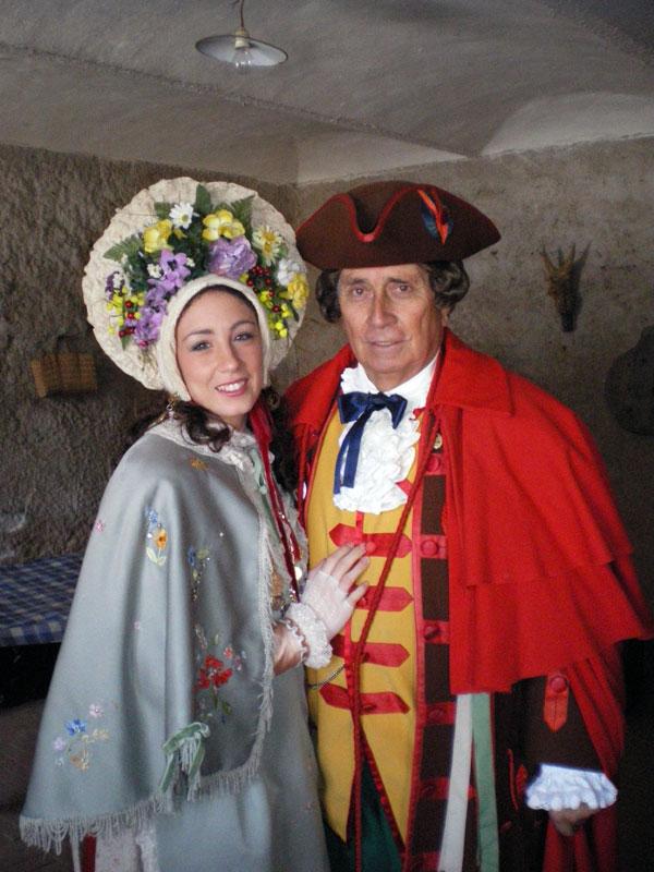 Gianduja-Famija-Turineisa-Moncucco2009-01