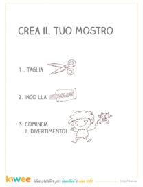 libro_attività-costruisci-mostro2