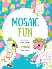 libro_attività-mosaic1