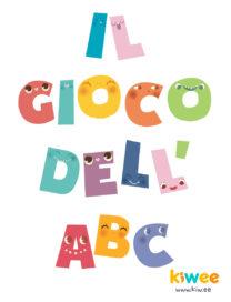 shop-giocoabc1