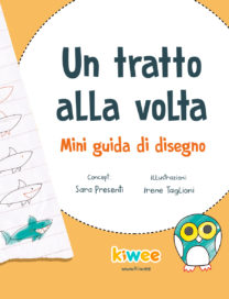 shop-ita-trattoallavolta1