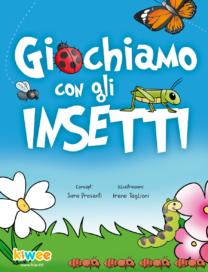 libro_attività-insetti01