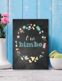 ITA_shop-bambino-01