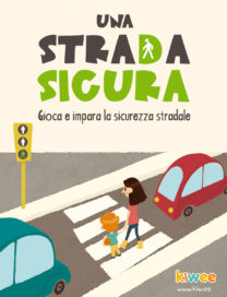 shop-abstradasicura-cover