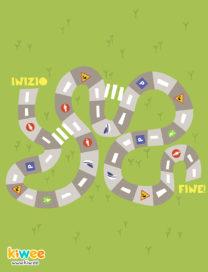 shop-board-game-road-ITA