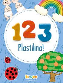 shop-ab-123-plastilina-cover