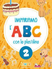 shop-ab-abc-plastilinavol2-cover