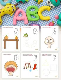 shop-abc-plastilina2-2