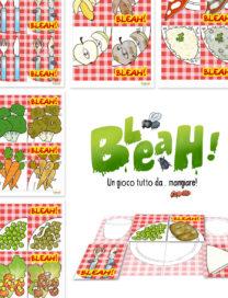 shop-bleah-2