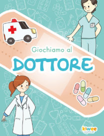shop-giochiamo-dottore1