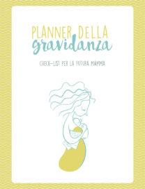 shop-plannergravidanzacover