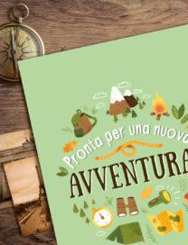 shop-print-pronta-nuovaavventura2