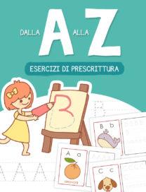 ITA_shop-AZ1