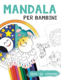 ITA_shop-mandalabimbi1