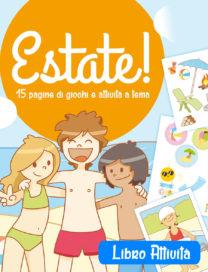 shop-ab-estate1