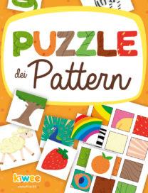 shop-gioco.tavolo-pattern1