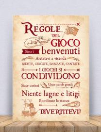 shop-ita-regolepirati3-3