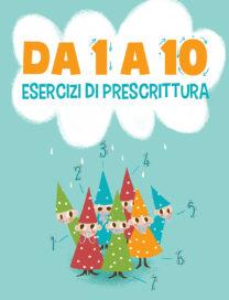 shop-ab-da1a10-1