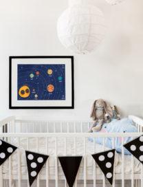 shop-print.sistema solare1