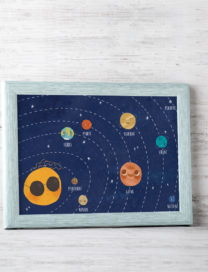 shop-print.sistema solare2