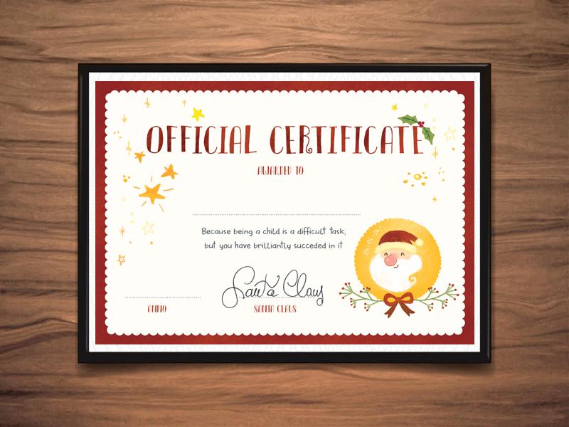 certificateeng
