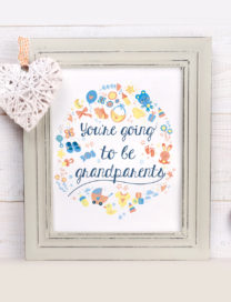 youre-going-to-be-grandparents05