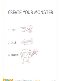 activity_book-build-monster02