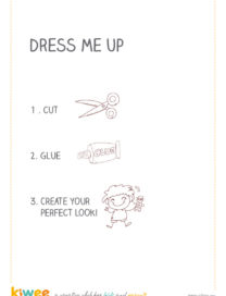 activity_book-dressmeup-bw02