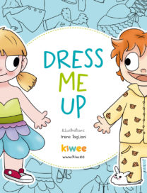 activity_book-dressmeup-col01