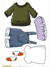 activity_book-dressmeup-col04