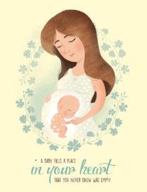print_maternity02