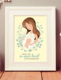 print_maternity01