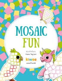 activity_book-mosaicfun01