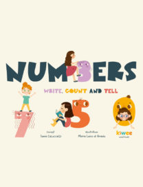 activity_book-numbers1