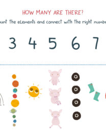 activity_book-numbers03
