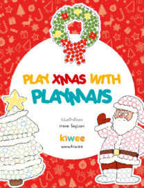 activity_book-xmasplaymais01