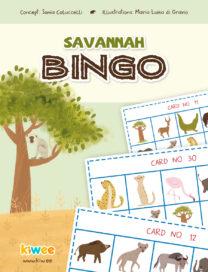 savannah-bingo1