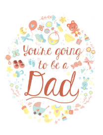 youre-going-to-be-dad2