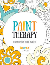 activity_book-eng-paint-therapy1