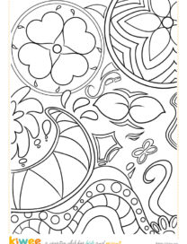 activity_book-eng-paint-therapy02