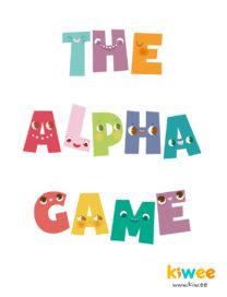 shop-alphagame1