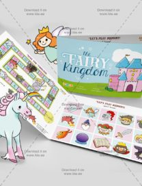 shop-eng-fairykingdom2