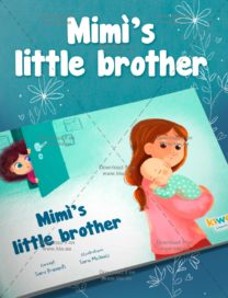 shop-eng-mimibrother1