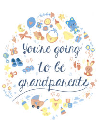 youre-going-to-be-grandparents3