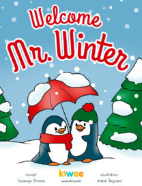 activity_book_mrwinter01